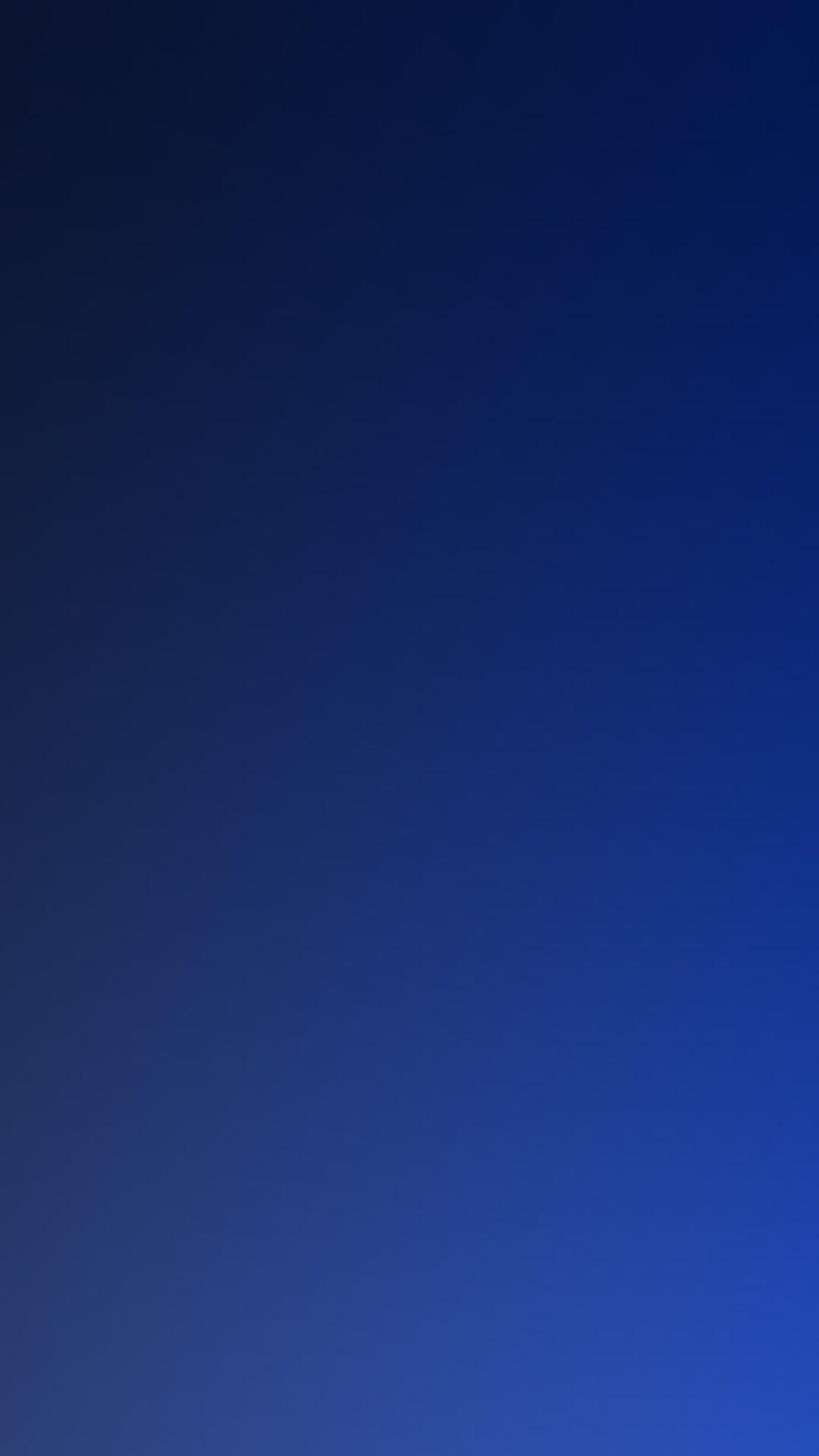 Fondo Azul Fondos De Colores Fondo De Pantalla Para Iphone 5s