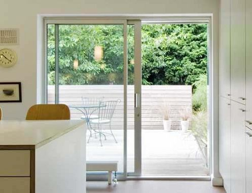Best Sliding Patio Doors Reviews - Best Sliding Patio Doors Reviews Witherspoon Pinterest Sliding
