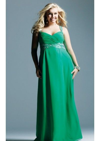 Wedding Dresses For Overweight Women | Fashion Belief | Projets ...