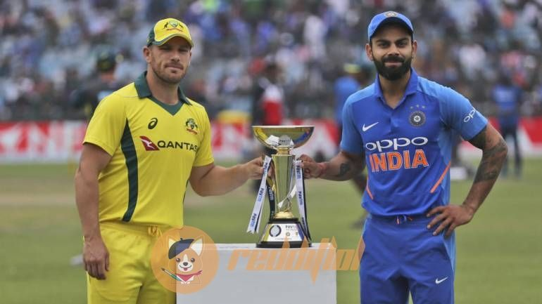 New zealand vs india 4th t20i reddit cricket streams 31