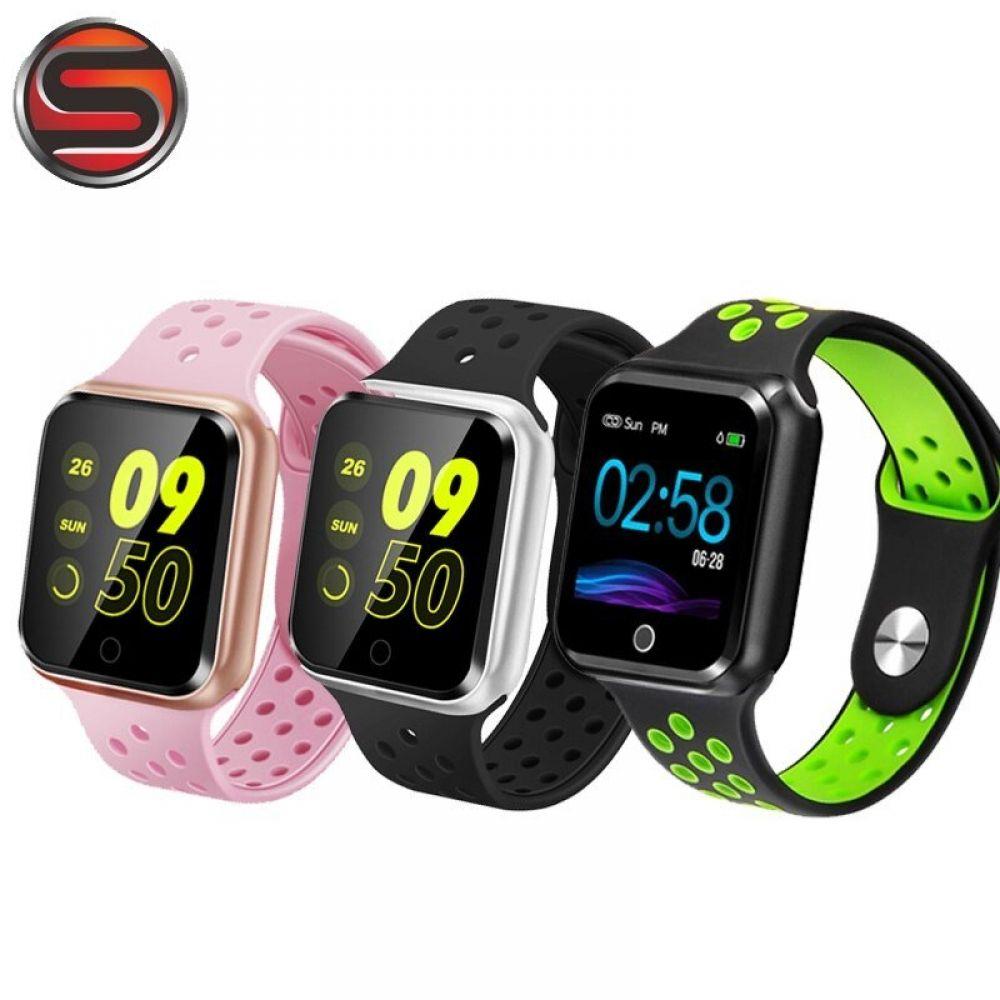 B67 Ip67 Waterproof Smart Watch Smart Watch Wearable Device Smart Watch Price
