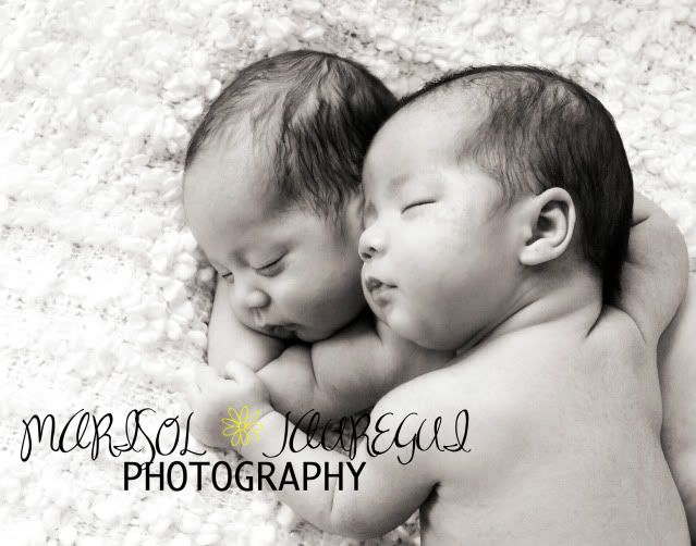 Message boards newborn twin pose ideas general photography two peas in