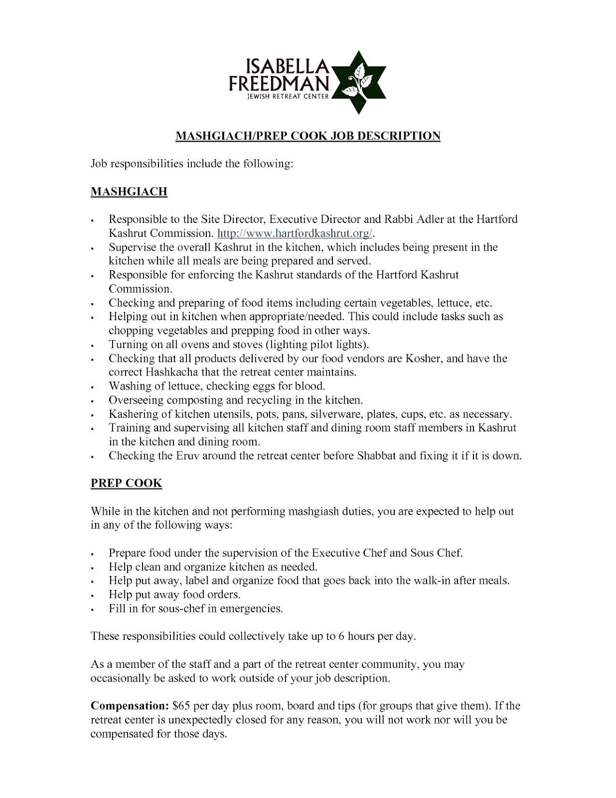 Medical Assistant Resume Examples 2019 Entry Level 2020 Click More Photo Resume Resume Best Resume Template Medical Assistant Resume Resume Template Word