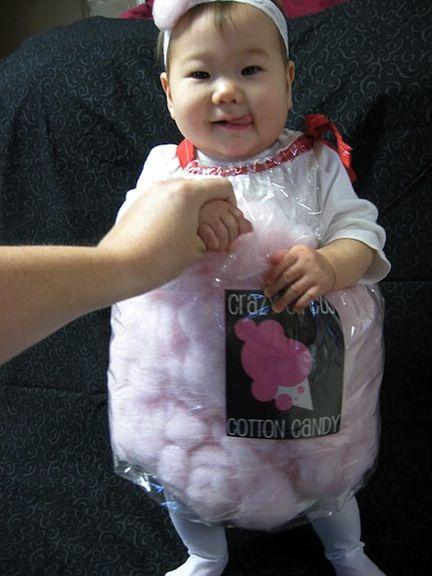 25 Budget Halloween Kids Costume Ideas Pinterest Halloween kids - halloween costume ideas toddler