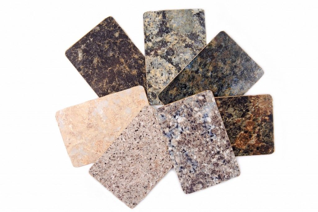 Loony for Laminates? Crazy for Quartz? A Sane Approach to