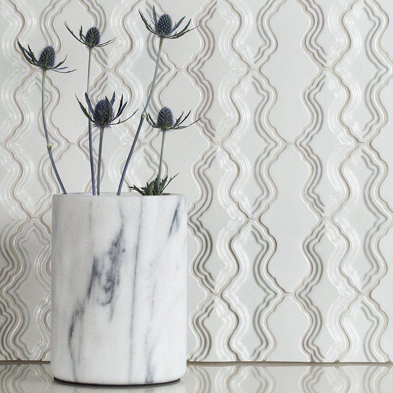 Beige High Rd Pinterest Accent Colors And Neutral - Ceramic tile trim shapes