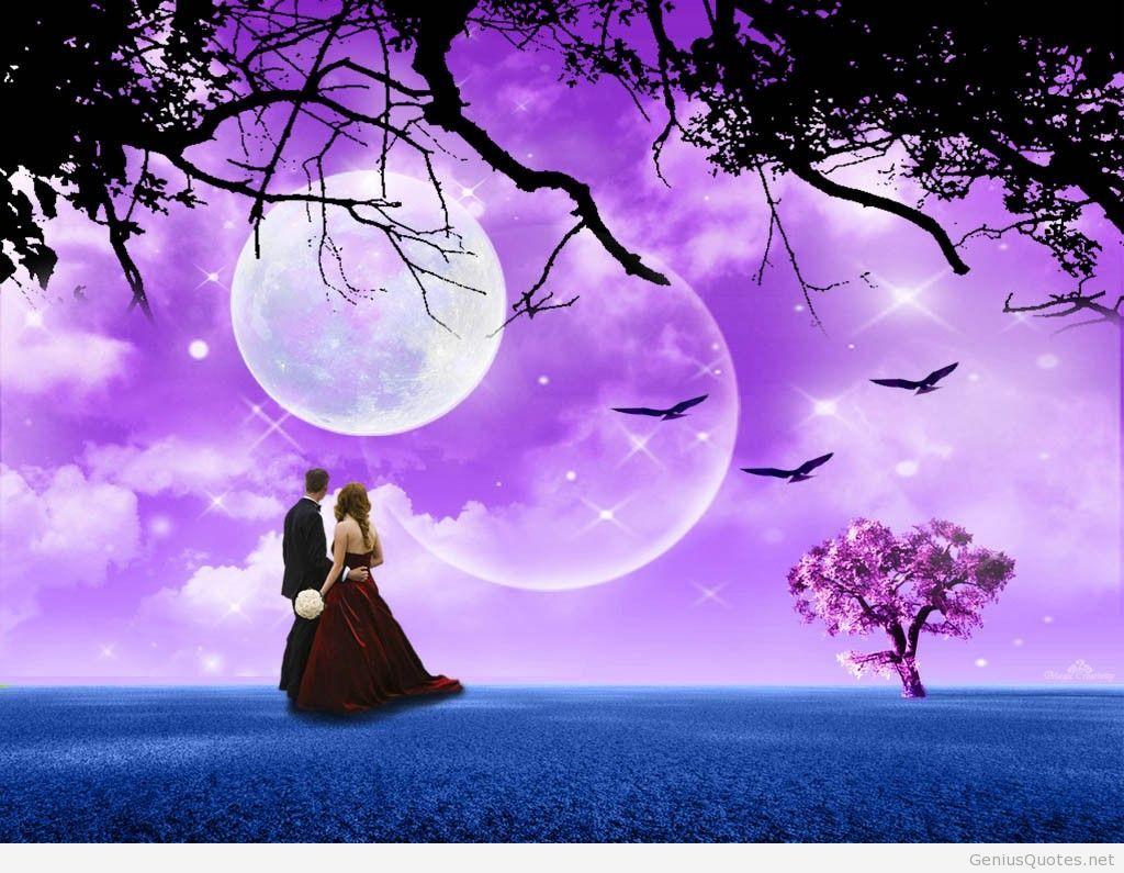 Best Love Wallpapers Free Download Love Couple Wallpaper Love