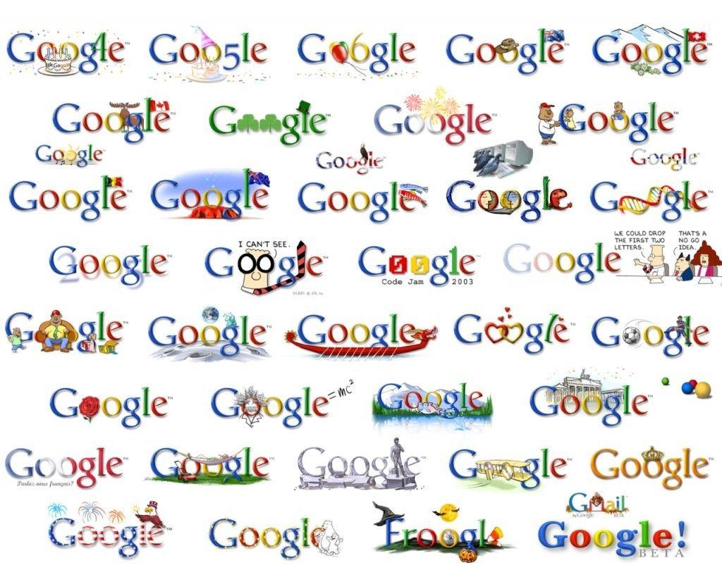 Google Logos 1 1024x819 1024x819 Jpg 1024 819 Google Doodles