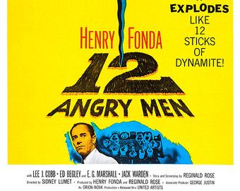Popular items for old movie poster on Etsy | The posters of