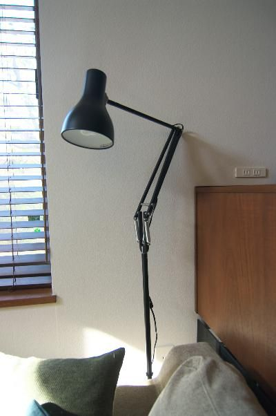 Anglepoise type 75 floor lamp pinterest anglepoise type 75 floor lamp mozeypictures Choice Image