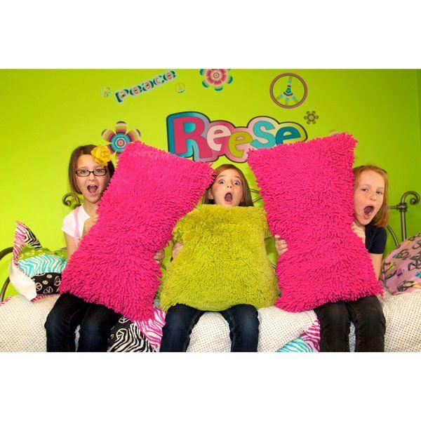 Customize your kids bedrooms! #KidsRoom #WallGraphics #KidsDecor #KidsBedroom