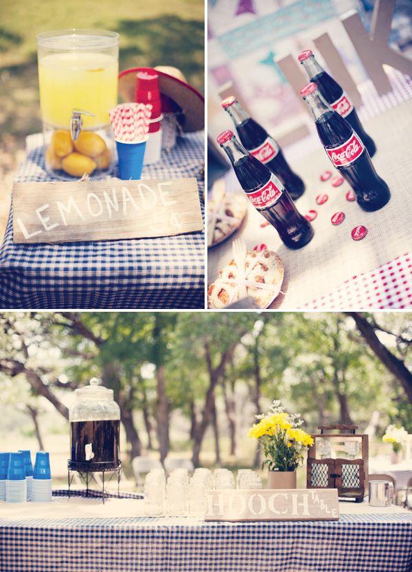 vintage-country-fair-lemonade