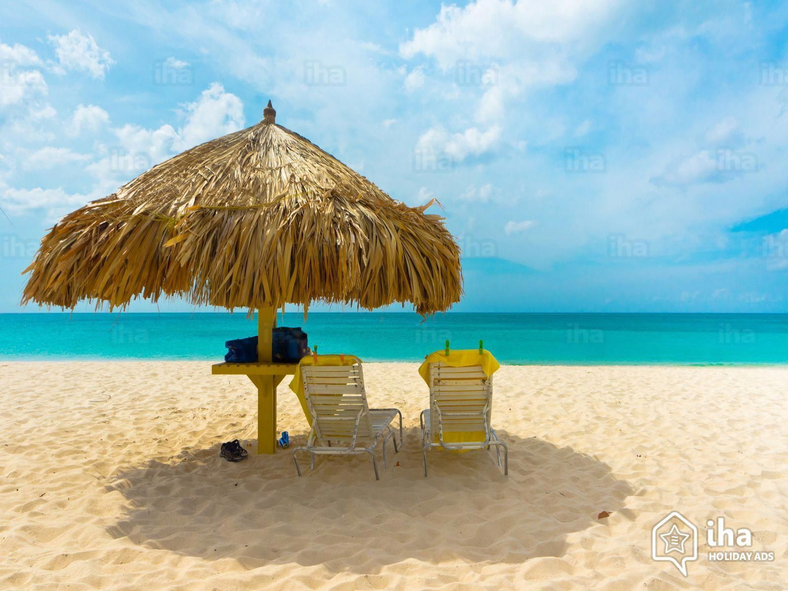 vacation prices   Beautiful beaches Caribbean Outdoor