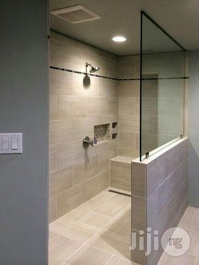 Shower Cubicles And Stainless Steel For Sale In Oshodi Isolo Buy Furniture From Ismaila Abdul Bathroom Remodel Master Small Bathroom Remodel Stylish Bathroom