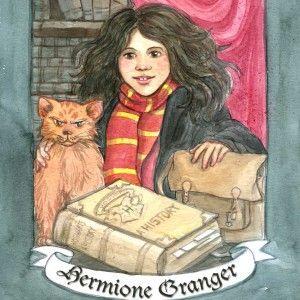 LeochisHogwarts's Profile Picture | Harry potter, Aurora ...