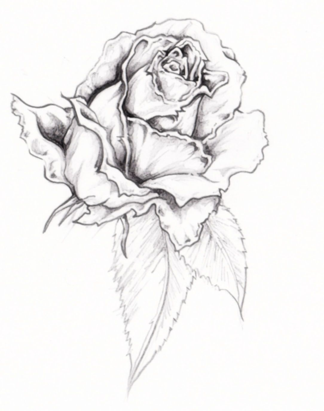 large free printable tattoo designs butterfly and flower tattoos