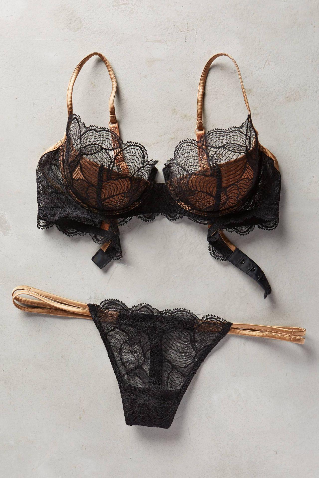http://www.fashionnewswebsites.com/category/lingerie/ thelingerieaddict: La…