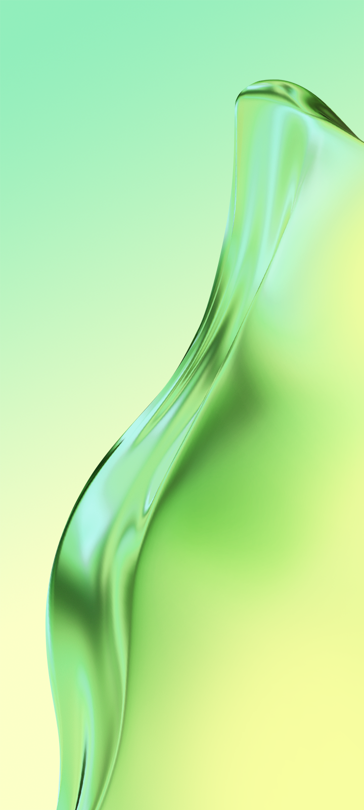 Oppo A31 Wallpaper Ytechb Exclusive In 2020 Abstract Wallpaper Backgrounds Cool Wallpaper Pretty Phone Wallpaper