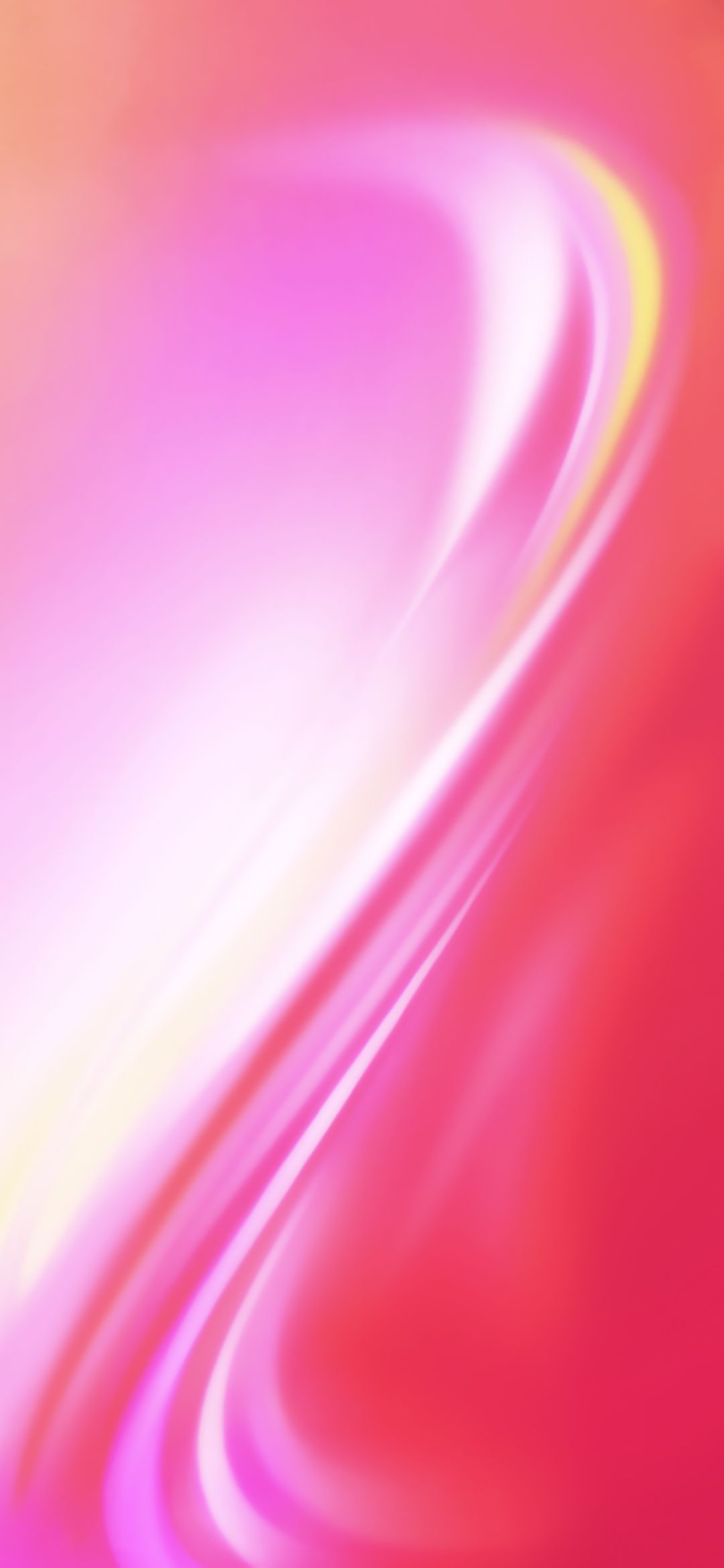 Vivo S1 Pro Wallpaper Ytechb Exclusive Abstract Iphone Wallpaper Stock Wallpapers Iphone Wallpaper Video