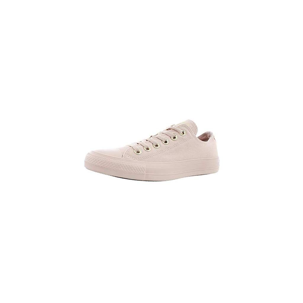Women's Clothing, Shoes & Accessories | PUMA
