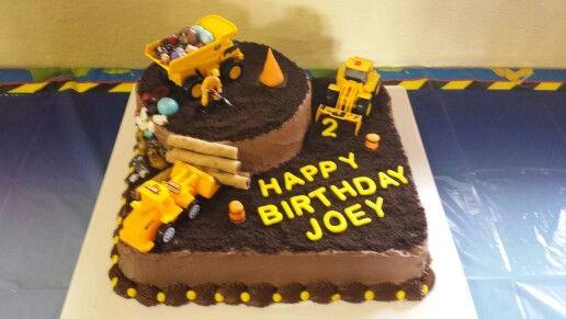 Construction cake 3-29-15