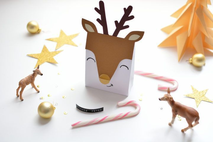 - DIY DE NOEL - Petites Boîtes Cerfs #decorationnoelfaitmainenfant Emballage cadeau Noël : des idées créatives pour vos paquets de Noël #cadeaunoelfaitmainenfant - DIY DE NOEL - Petites Boîtes Cerfs #decorationnoelfaitmainenfant Emballage cadeau Noël : des idées créatives pour vos paquets de Noël #cadeaunoelfaitmainenfant - DIY DE NOEL - Petites Boîtes Cerfs #decorationnoelfaitmainenfant Emballage cadeau Noël : des idées créatives pour vos paquets de Noël #cadeaunoelfaitmainenfant #decorationnoelfaitmainenfant