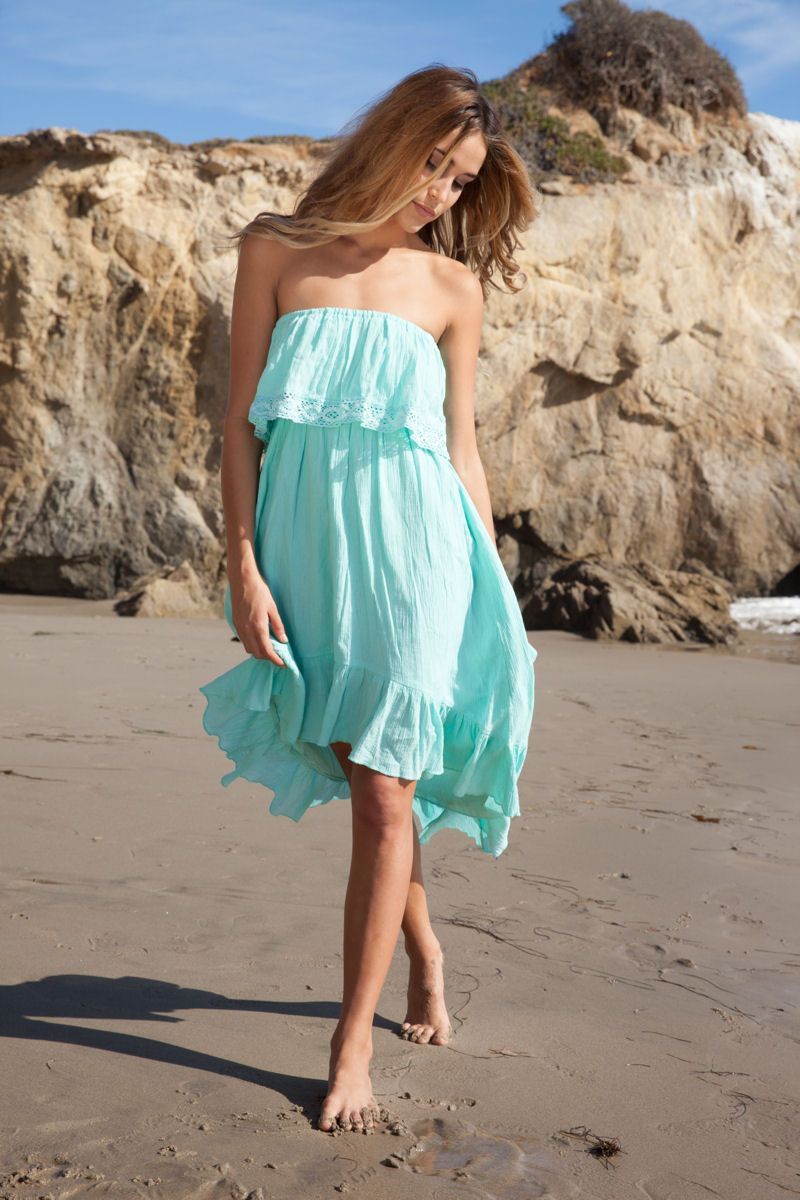 Soleil blue tracy dress in sea glass cute bridesmaid dress for a soleil blue tracy dress in sea glass cute bridesmaid dress for a casual intimate beach ombrellifo Image collections