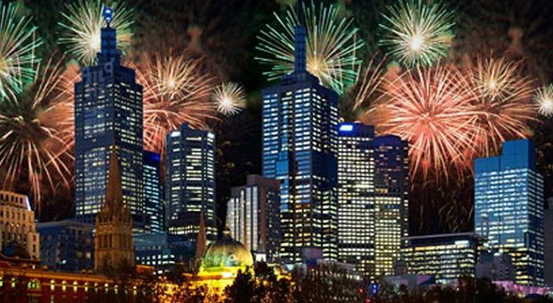 Marvellous 2020 Nye Celebrations In Melbourne New Years Eve Fireworks Holidays Around The World New Years Eve