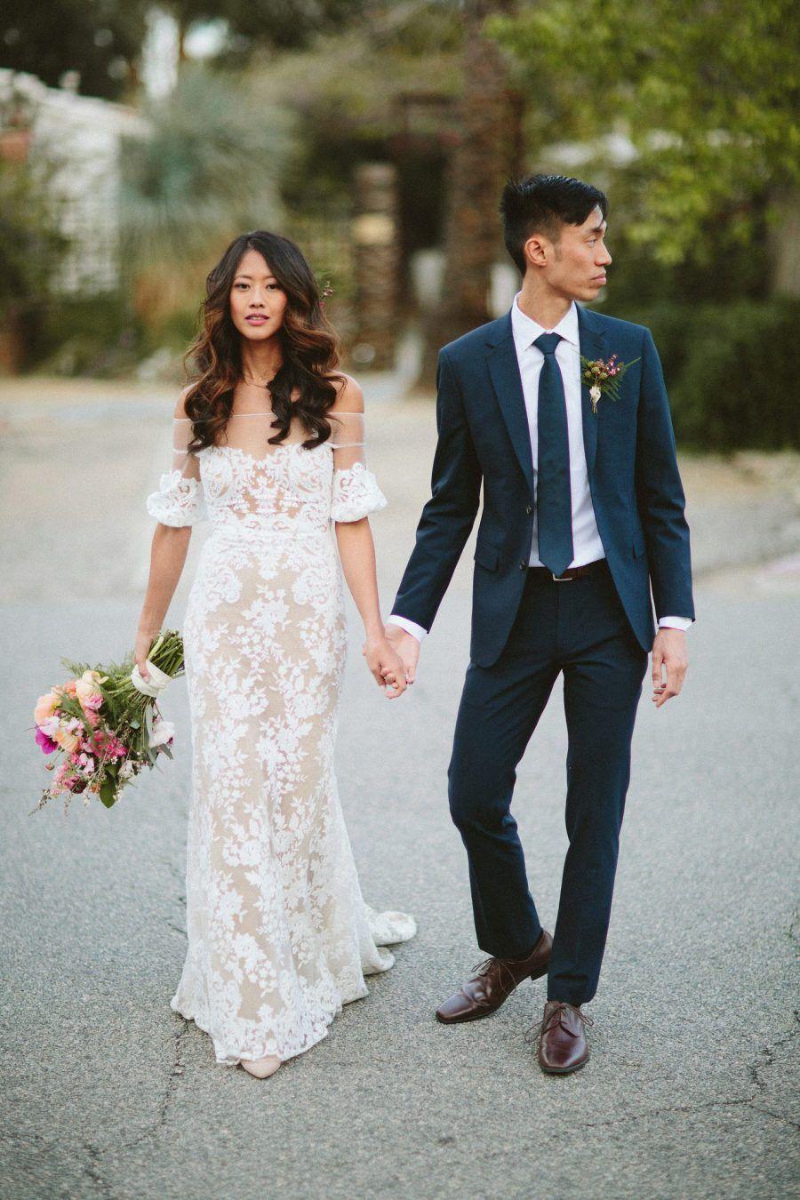 Pin On Wedding Dresses [ 1350 x 900 Pixel ]