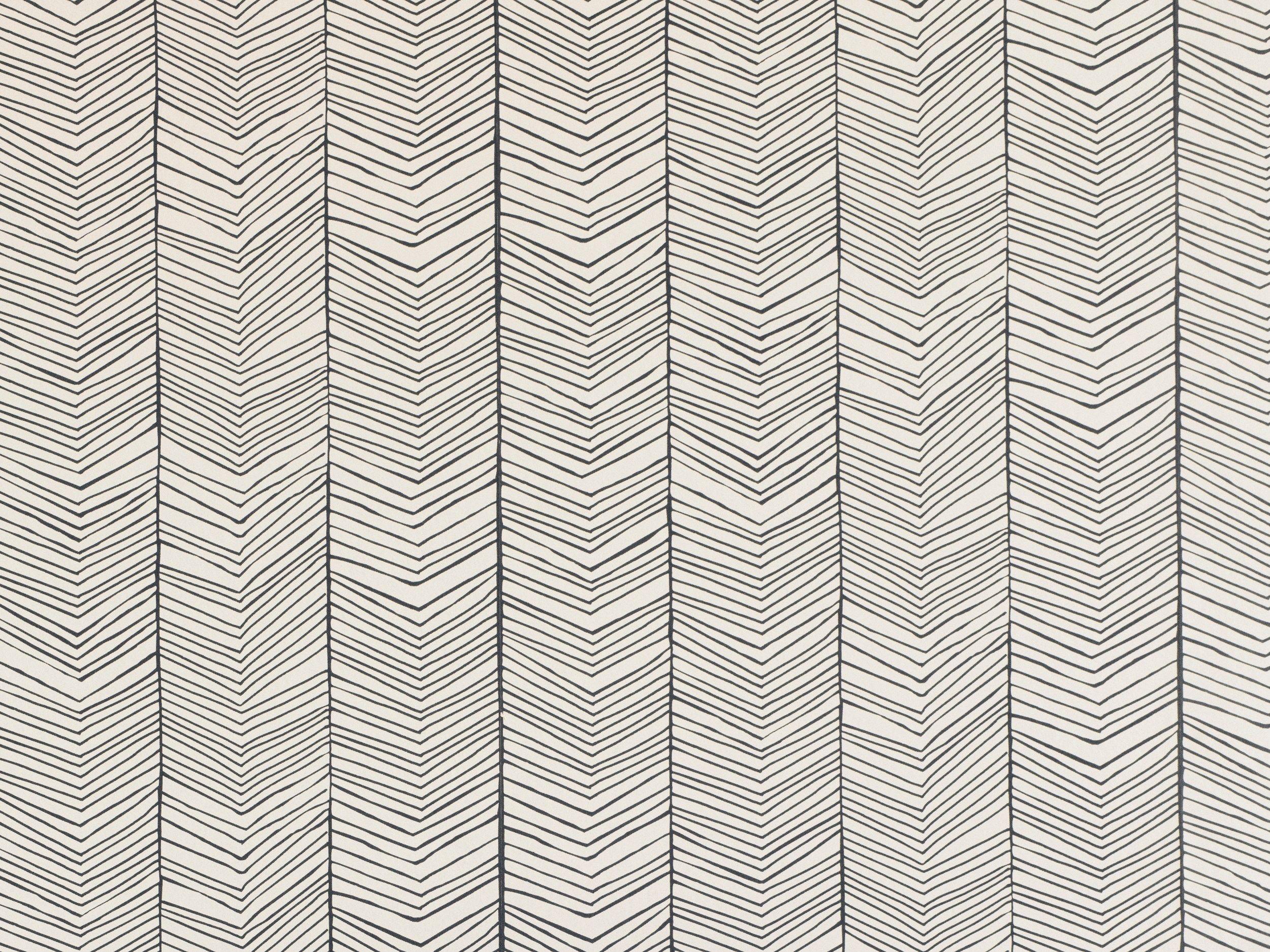 Papier Peint À Motifs pour Épinglé par lucas ninard sur motif perforé | pinterest | papier