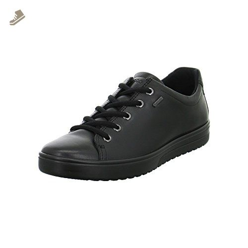 Size: 10.5 - Ecco sneakers