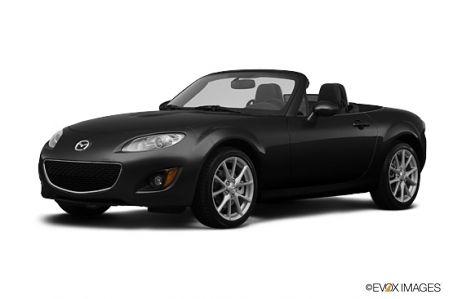 2012 Mazda Mx 5 Miata Price Photos Reviews Features Mazda Mx5 Miata Mazda Mazda Mx5