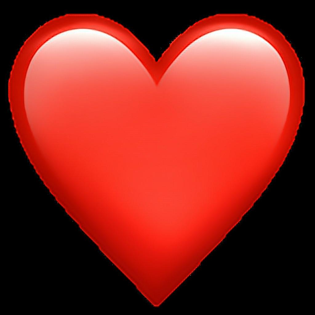 Imagen Relacionada Emojis De Iphone Emoji De Corazon Emojis