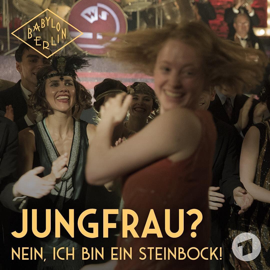 Pin auf Weimar