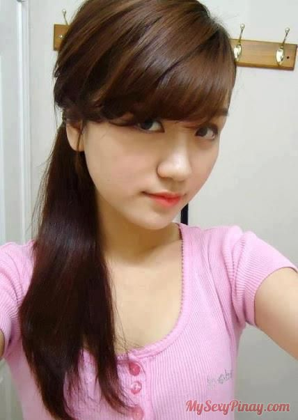 Free Cute Pinay Single Young  Asian Beauty, Beauty -5253