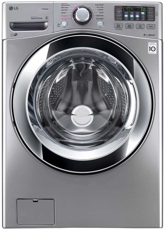 Pin On Lg Appliances
