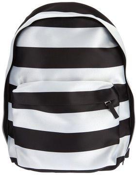 d7945821afd Eastpak X Raf Simons striped big backpack on shopstyle.co.uk ...