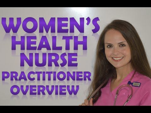 WHNP Womens Health Nurse Practitioner Letter of Intent Samples - letter of intent example