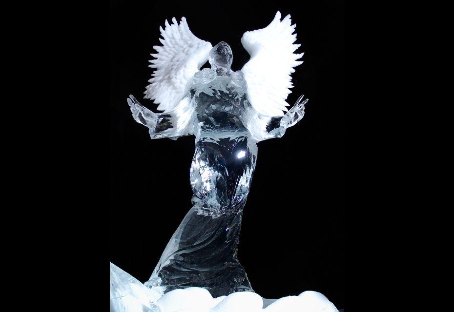 Ангелы божьи имена картинки онлайн