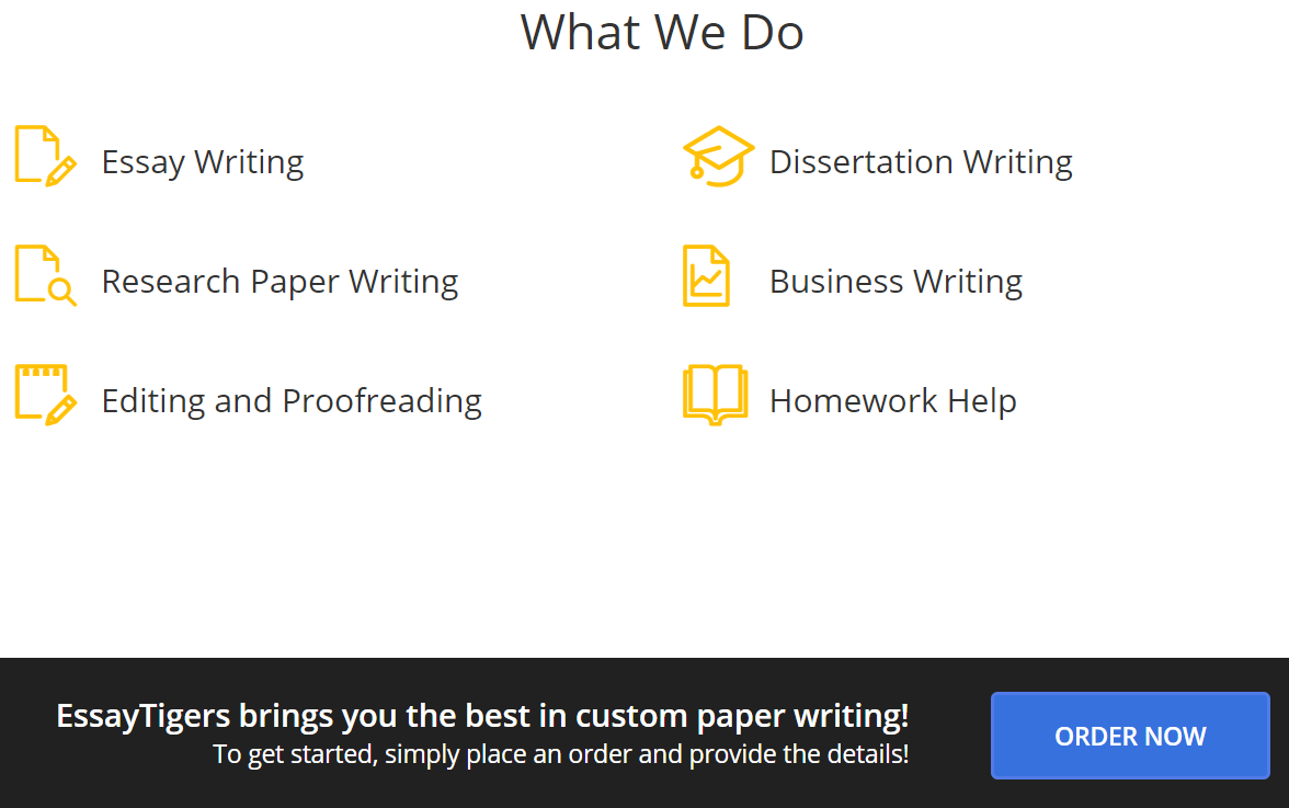 Uga Application Essay Questions  Httplindemedicalwritingcom  Uga Application Essay Questions High School Essays Topics also Business Plan Help Uk  Business Plan Writers Detroit