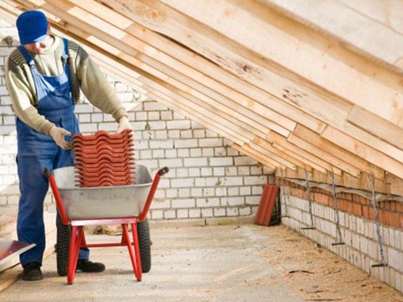Roof Replacement Estimate Shoreline Wa In 2020 Roof Roof Shingles Roof Leak Repair