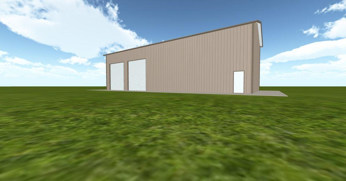 #3D #Building built using #Viral3D web-based #design tool http://ift.tt/1GsNlbL #360 #virtual #construction