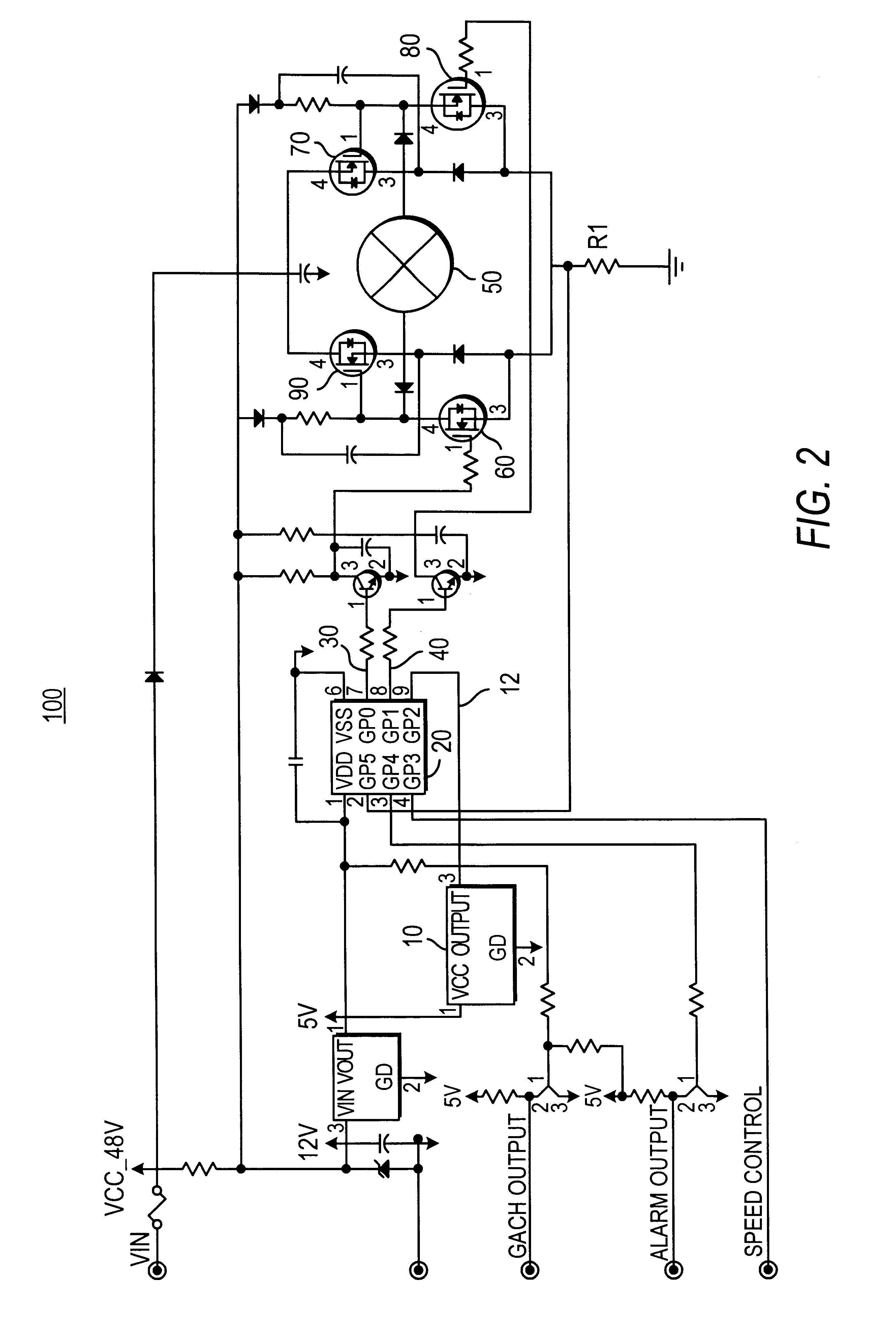 Hand Off Auto Wiring Diagram | Wiring Diagram Hand Schematic on