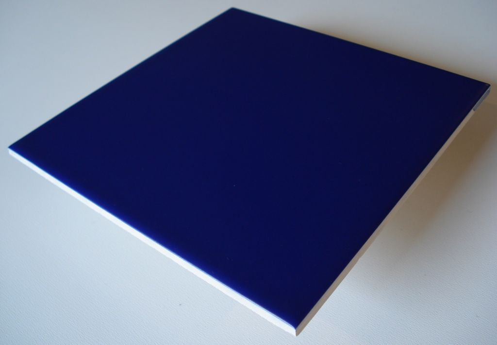 Rako Koboltblå (5)