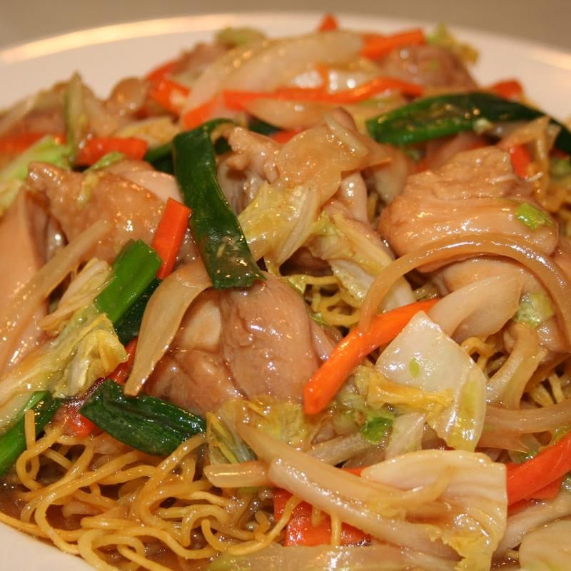Pin By Shannon On Chinese Delectables Chow Fun Recipe Chow Mein