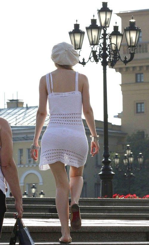 Fotos mujeres desnudas pilladas pics 8