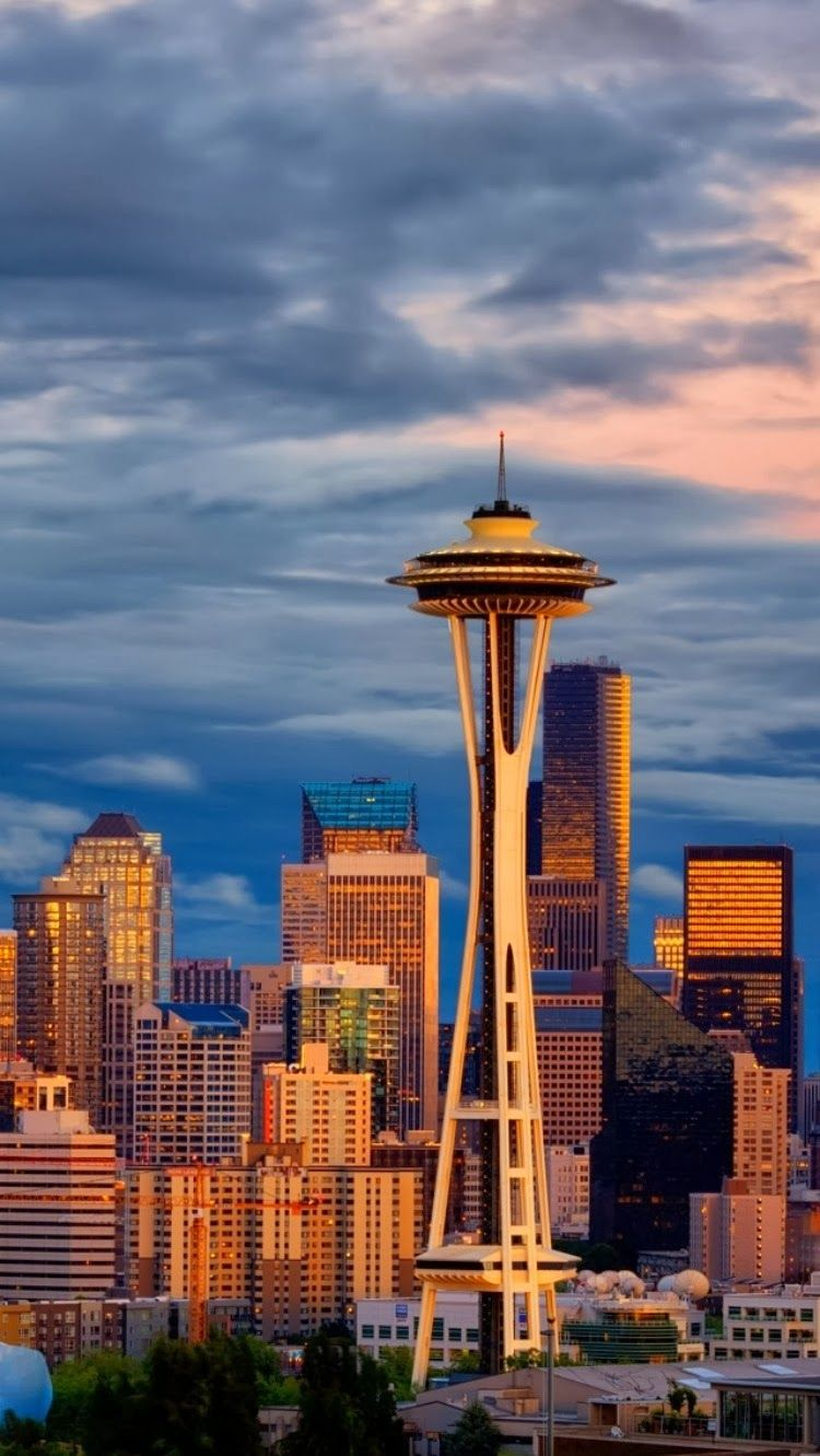 visits seattle's - 640×1136