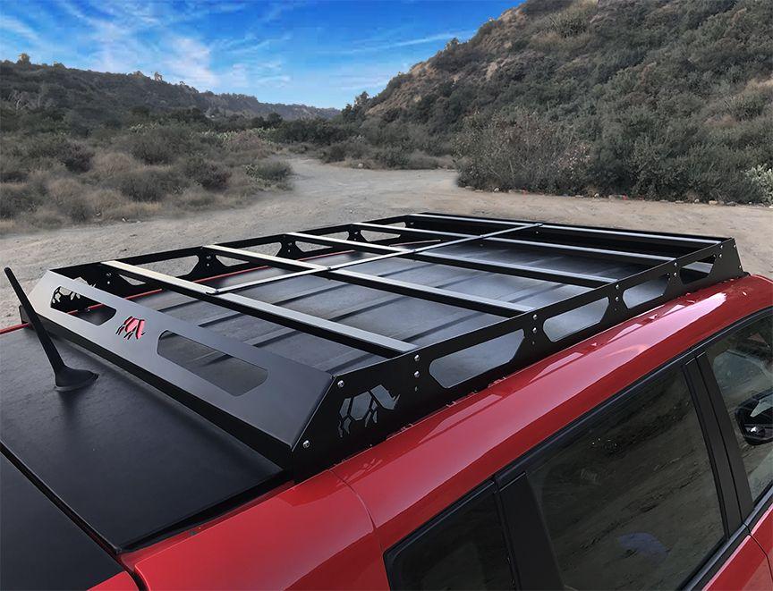 Renegade Roof Rack System Roof Rack Jeep Renegade Car Roof Racks