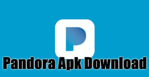 Pandora Apk Download Free Download And All Latest Version 2019 Pandoradownload Pandora1806 1apk Pandoramodapk2018 P Song Time Music Station Music Streaming