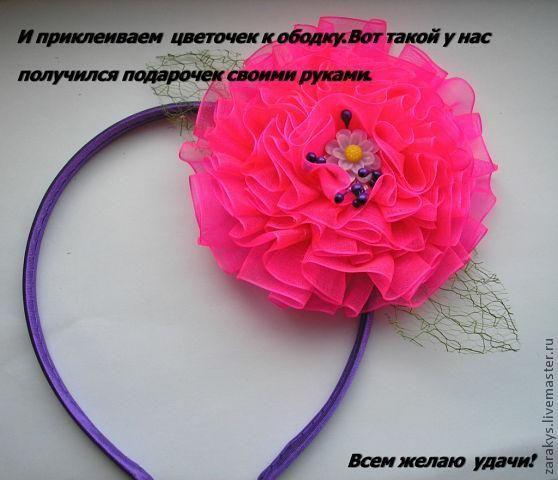 Подарок своими руками - Ярмарка Мастеров - ручная работа, handmade